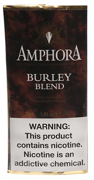 Amphora Burley 1.75oz