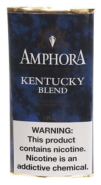 Amphora Kentucky Blend 1.75oz