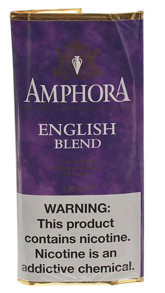 Amphora English 1.75oz