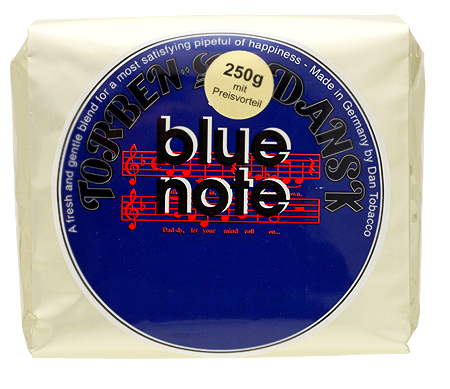 Blue Note 250g