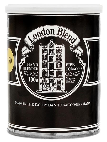 London Blend #250 100g
