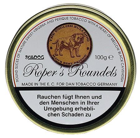 Roper's Roundels 100g