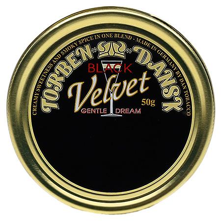 Black Velvet 50g