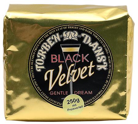 Black Velvet 250g