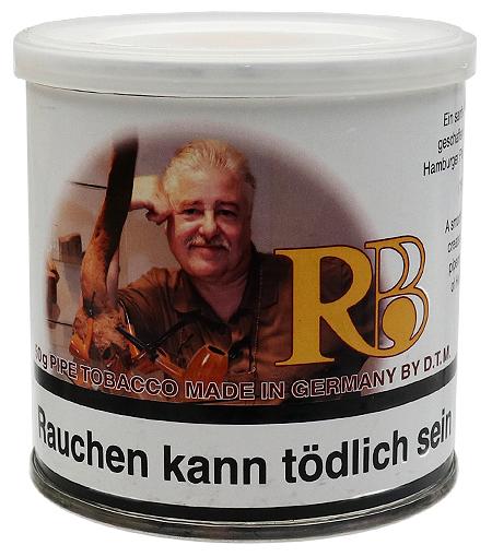Dan Tobacco Rainer Barbi 50g