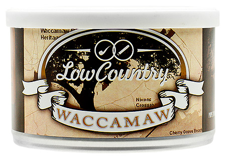 Low Country Tobacco Waccamaw 2oz