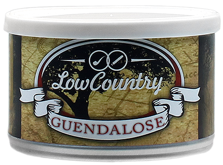 Low Country Tobacco Guendalose 2oz