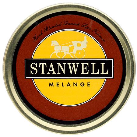 Stanwell Melange 50g