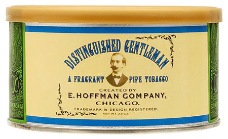 E. Hoffman Company Distinguished Gentleman 2.5oz