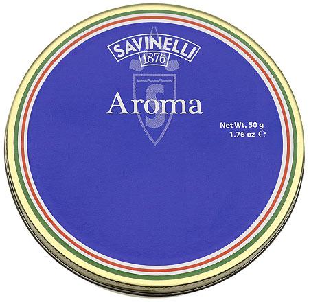 Aroma 50g