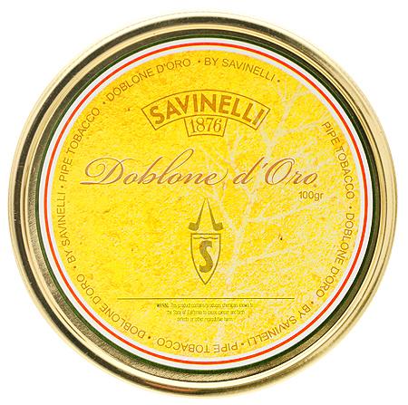 Doblone d'Oro 100g