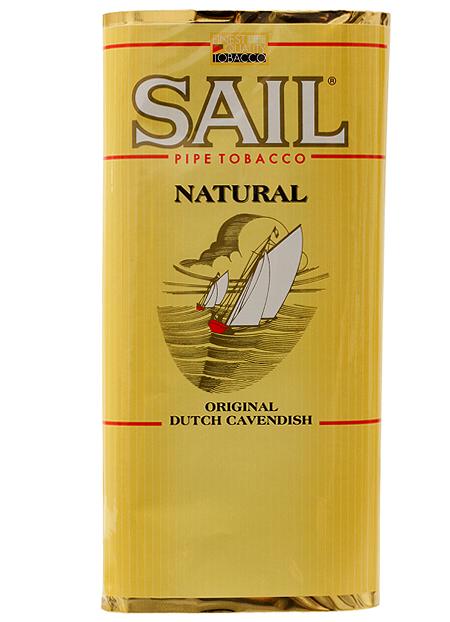 Sail Natural 1.5oz (Beige)