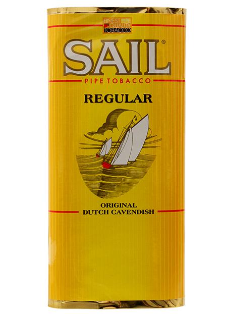 Sail Regular 1.5oz (Yellow)