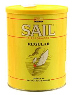 Sail Regular 7oz (Yellow)