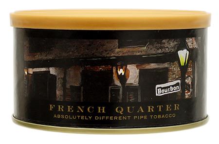 Sutliff French Quarter 1.5oz