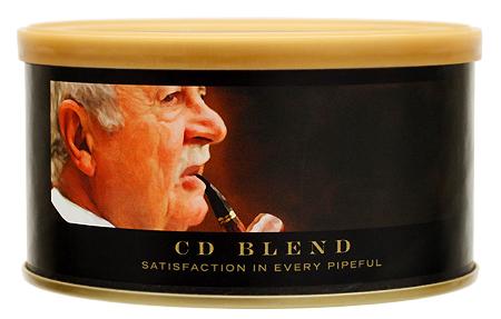 Sutliff CD Blend 1.5oz