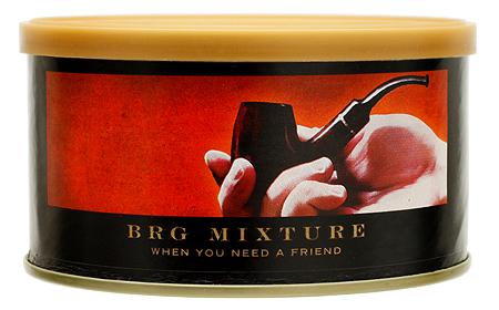 Sutliff BRG Mixture 1.5oz