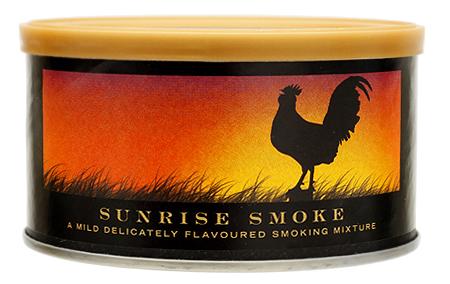 Sutliff Sunrise Smoke 1.5oz