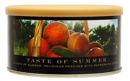 A Taste of Summer 1.5oz