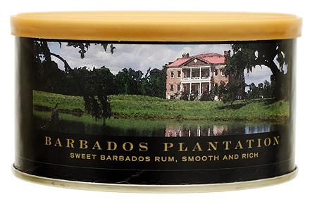 Barbados Plantation 1.5oz
