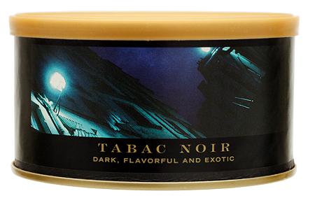 Sutliff Tabac Noir 1.5oz