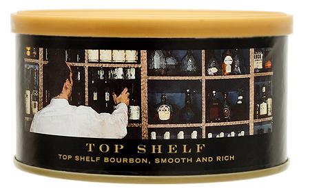 Sutliff Top Shelf 1.5oz
