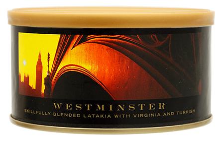 Sutliff Westminster 1.5oz