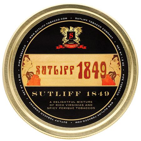 Sutliff Sutliff 1849 1.5oz