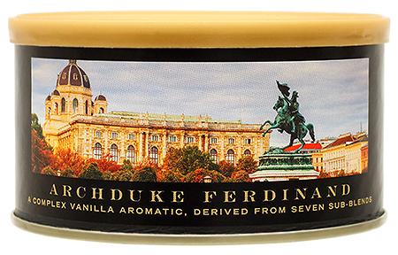 Sutliff Archduke Ferdinand 1.5oz