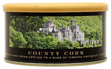 County Cork 1.5oz