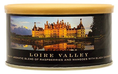 Loire Valley 1.5oz