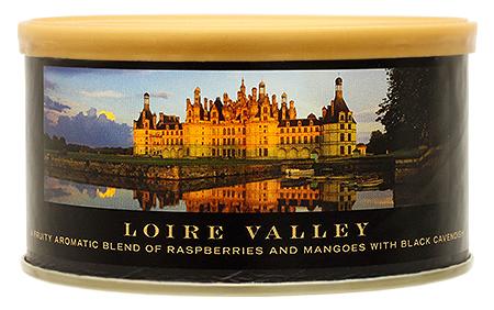 Loire Valley 1.5oz
