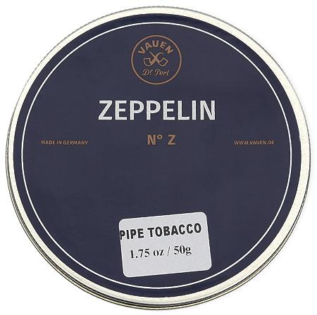 Vauen Zeppelin 50g