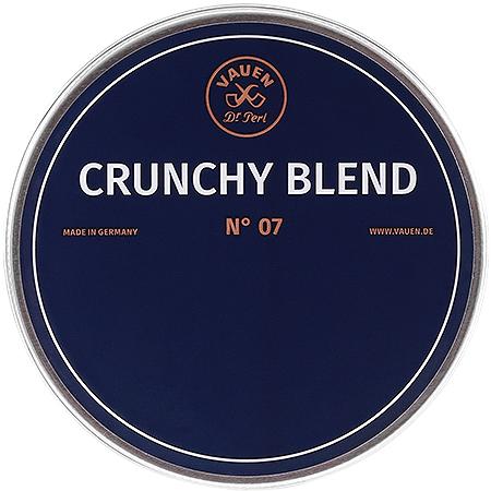 Vauen Crunchy Blend 50g