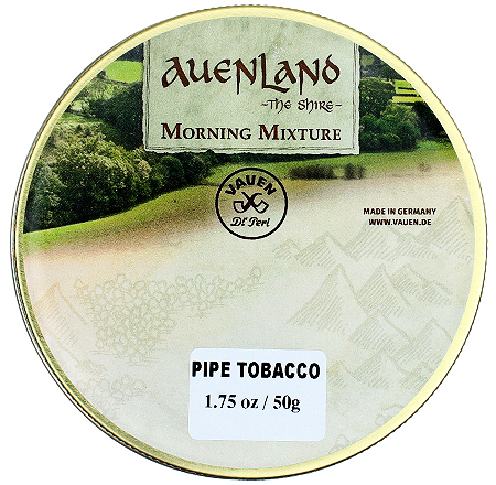 Auenland The Shire Morning Mixture 50g