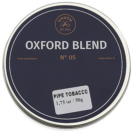 Oxford Blend 50g