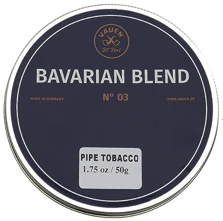 Bavarian Blend 50g