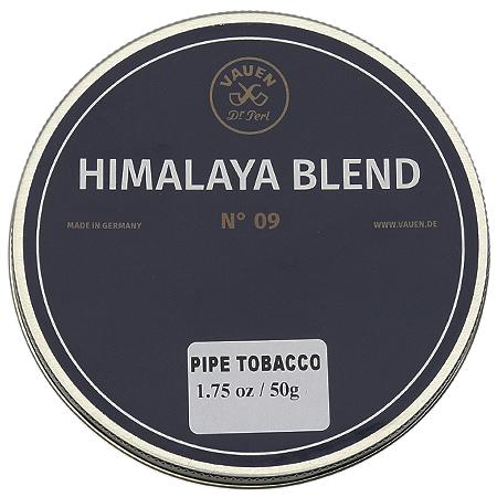 Himalaya Blend 50g