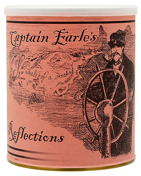 CaptainEarles Reflections 8oz