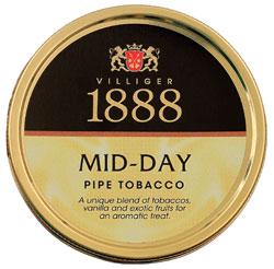 Villiger Mid-Day 50g