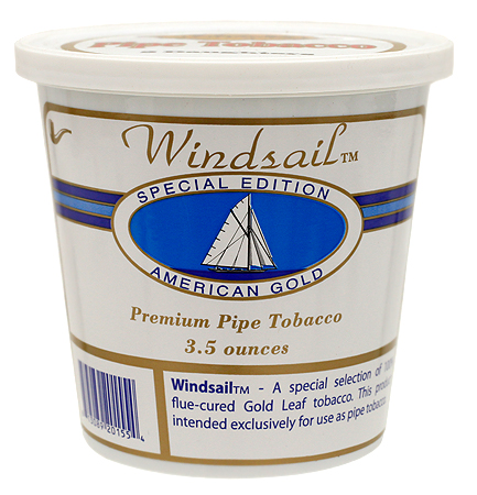 Daughters & Ryan Windsail 3.5oz
