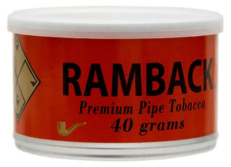 Ramback 40g