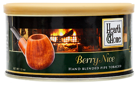 Hearth and Home Berry Nice 1.5oz