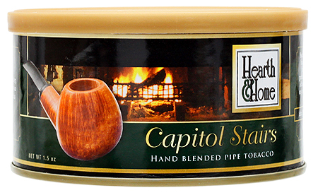 Hearth and Home Capitol Stairs 1.5oz
