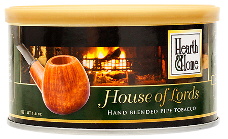 Hearth and Home House of Lords 1.5oz
