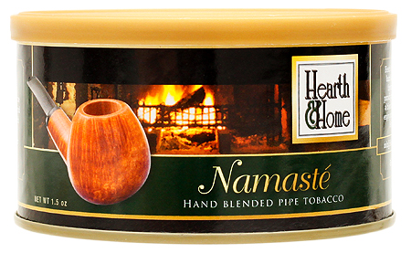 Hearth and Home Namaste 1.5oz