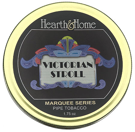 Hearth and Home Victorian Stroll 1.75oz