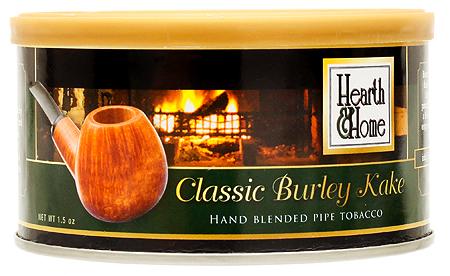Hearth and Home Classic Burley Kake 1.5oz