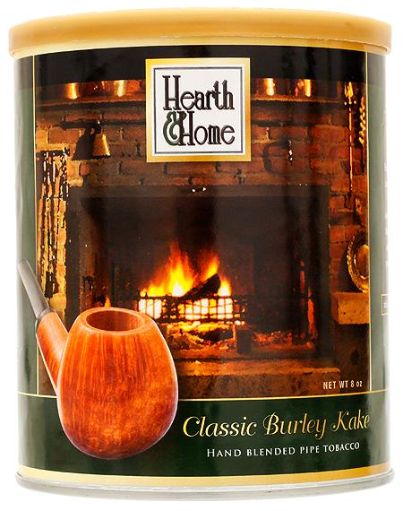 Hearth and Home Classic Burley Kake 8oz