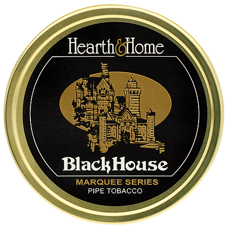 Hearth and Home Blackhouse 1.75oz